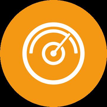 icon-acurate-calibration