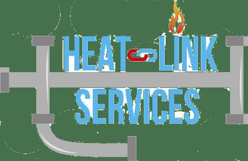 logo-heatlink