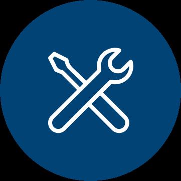 icon-workmanship